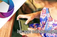 apps-mas-descargadas