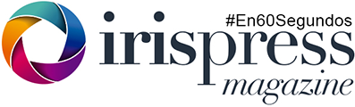 chubascos Archives - Irispress