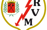 Escudo-Rayo-Vallecano