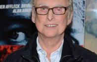 12535 – Fallece Mike Nichols, director de 'El Graduado'