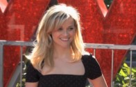 12708 – Reese Witherspoon defiende a Renée Zellweger
