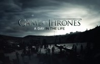game-of-thrones-a-day-in-the-life