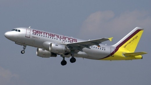 Germanwings,accidente,estrellado,avión,Alpes