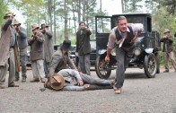 Lawless:Sin Ley
