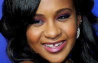 Bobbi-Kristina-Brown-Photo.jl.020115