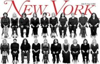 35 mujeres acusan a Bill Cosby de abuso sexual