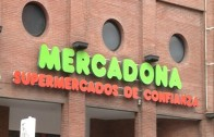 WhatsApp fraude concurso Mercadona