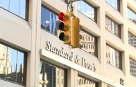 Standard and Poor's, Fitch, Ayuntamiento de Madrid,carmena, califiación agencias