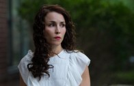 Noomi Wine houseE, biopic
