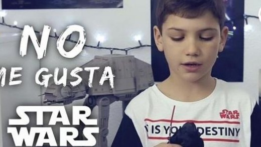star wars, obi juan, rodrigo septién, musical
