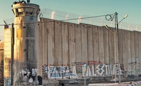 Valla, ceuta, inmigrantes, salto, guardia civil.