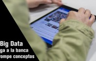 caixa big data