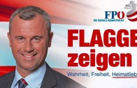 Norbert Hofer, FPO