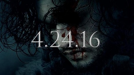 game_of_thrones_premiere_cnnph