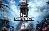 Battlefront, 2, EA, Star wars