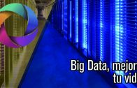 CEBO BIG DATA 16-9