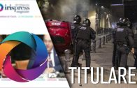 FRAME TITULARES 26