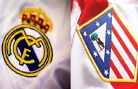 Champions, Madrid, atletico, final