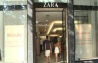 inditex-ganancias