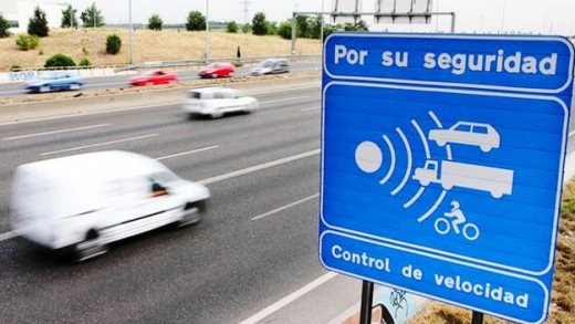 accidentes, carreteras, fallecidos
