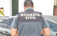 guardia civil,