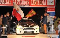 rally-santnader–575×323