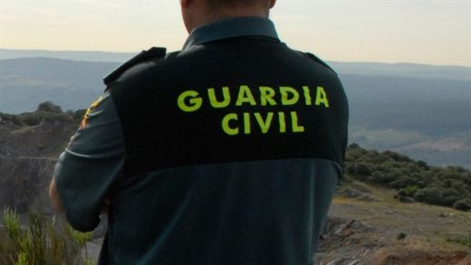 Isla Cristina, accidente, emergencias 112, Andalucía, Huelva, accidente, guardia civil, , accidente, muerto