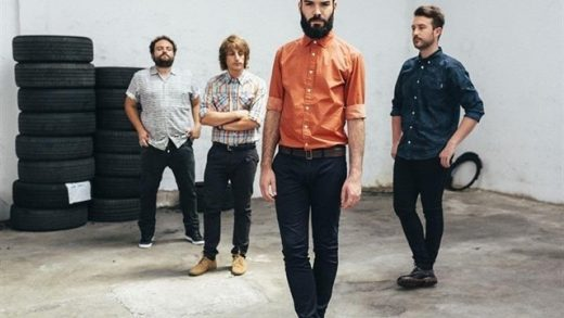 Supersubmarina,gira,cancelada,accidente
