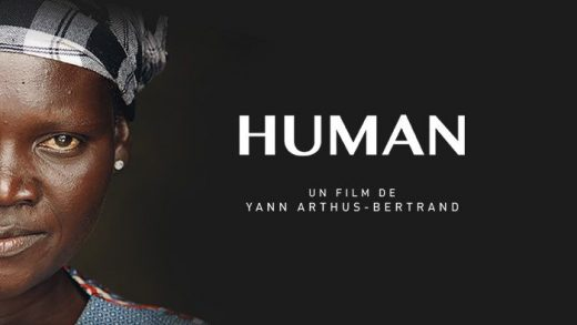 human, documental