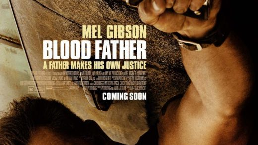 blood,father,cartelera