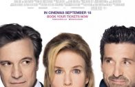 Bridget Jones' Baby, Sharon Maguire