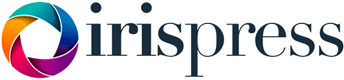 Alfonso Dastis Archives - Irispress