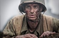 hacksaw-ridge-fotos