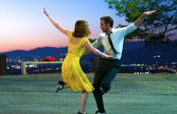 la la land- la la land, Critics Choice Awards 2016