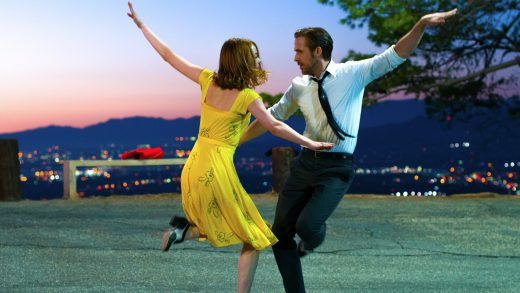 la la land, Critics Choice Awards 2016, premios, hollywood, cine, eeuu, pelicula