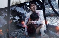 Train to Busan, de Yeon Sang-ho