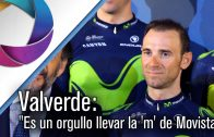 frame-movistar-team-60s