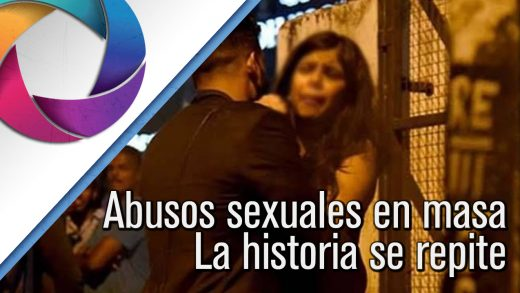 abusos-sexuales