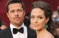 documental-divorcio-brad-pitt-angelina-jolie
