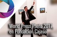 world-press-cajasol