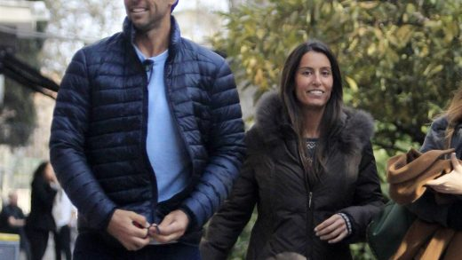 http://irispress.es/2017/02/02/ana-boyer-verdasco-inseparables/