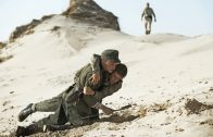 Land of Mine (Bajo la arena), de Martin Zandvliet
