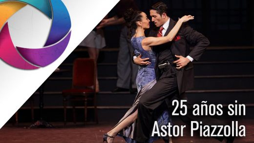 25-anos-sin-astor-piazzolla