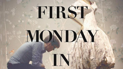 first, monday, may, estrenos, cartelera