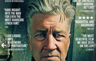 David Lynch: The Art Life,cartelera, estrenos