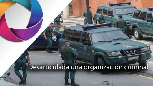 operacion, guardia-civil