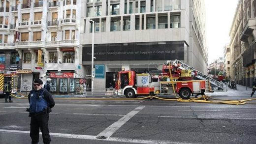 incendio-gran-via-madrid-edificio
