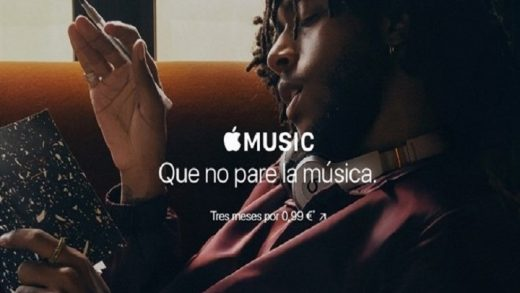 apple music, apple, spotify