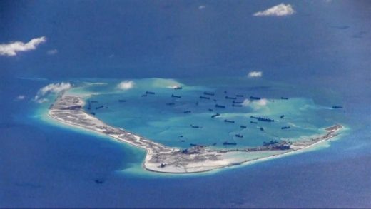 eeuu-china-islas-spratly