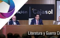 "CaixaBank, ""Best Bank in Spain"" por Global Finance"